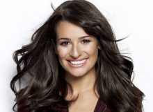 lea-michele-nose-job-before-and-after-photos-lea-michele-plastic-surgery-lea-michele-nose-job