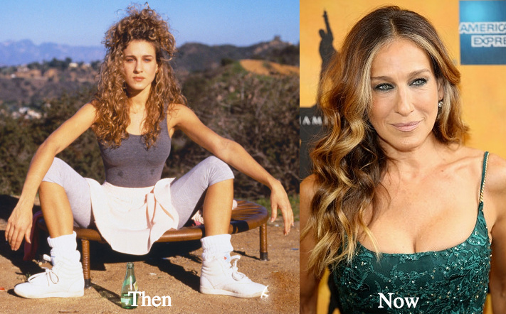 sarah-jessica-parker-boob-job-photo
